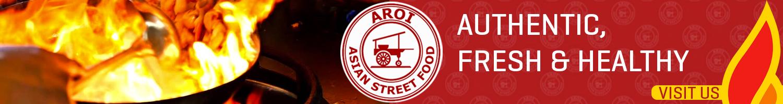 AROI_1