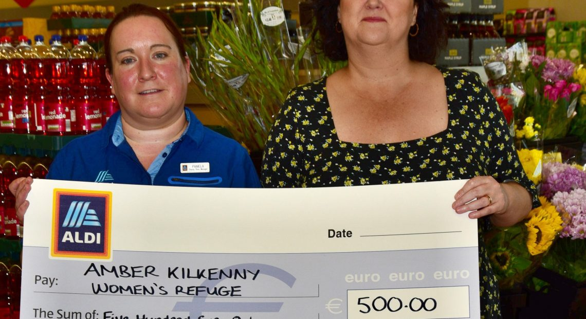 Find Women Over 50 In Kilkenny - 50 Singles Dating