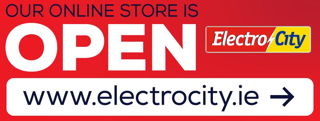 ElectroCity