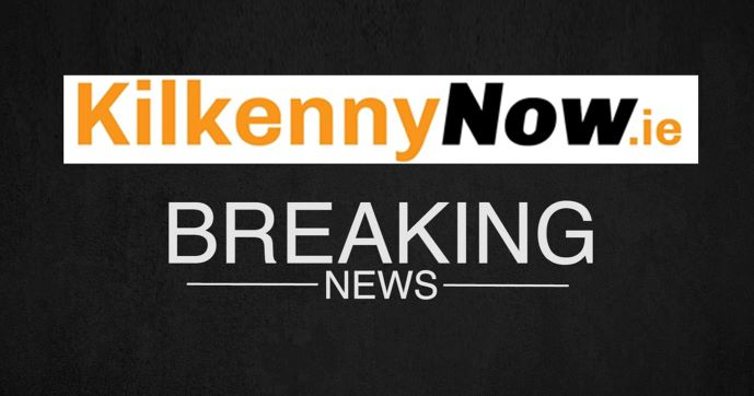 Body found following sea and air search for missing man off Waterford coast - Kilkenny Now