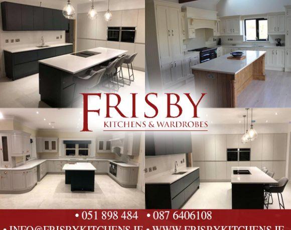 FRISBY 600X500 copy