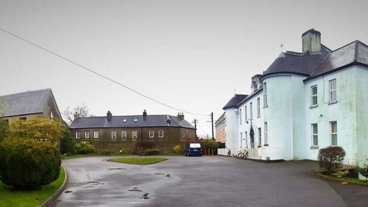 History of Kytelers Inn | Kilkenny Pubs | Dame - Kytelers Inn