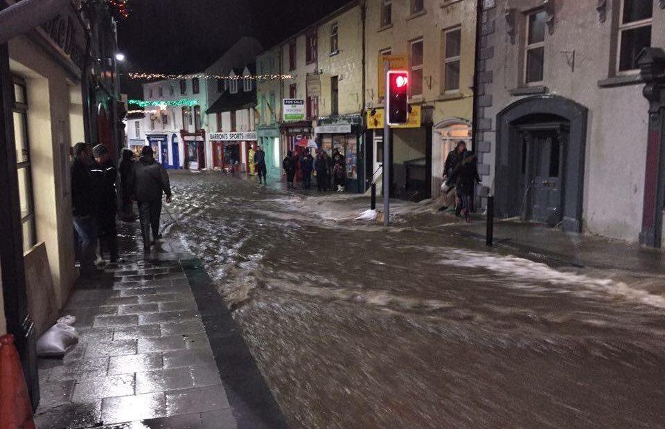 Kilkenny, Ireland Party Events | Eventbrite