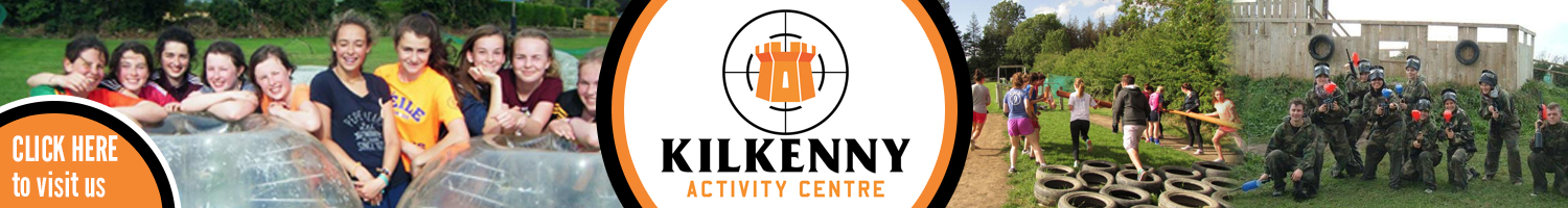 KILKENNY ACTIVITY-1