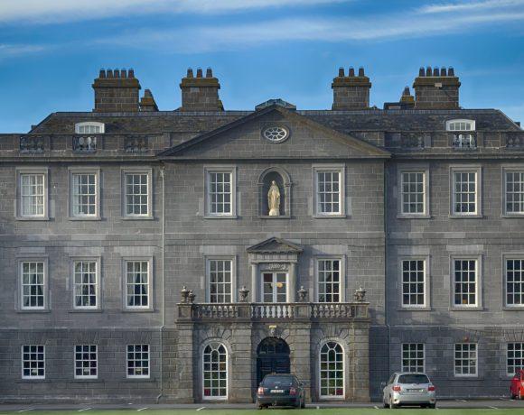 Hotels in Kilkenny City | The Kilkenny Inn Hotel