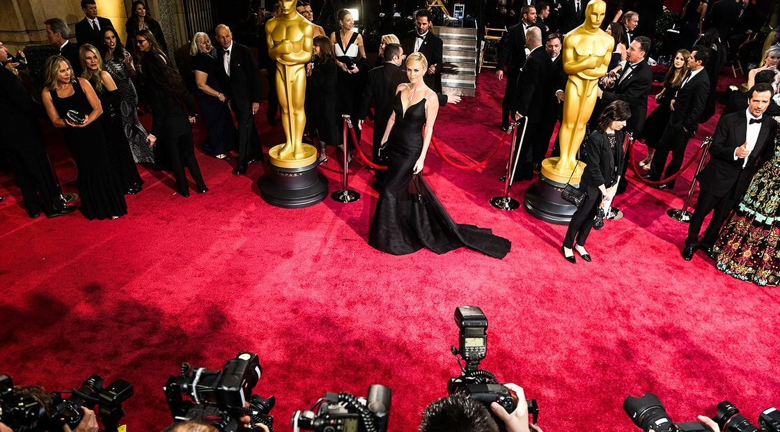 Kilkenny To Sparkle At Oscars As Cartoon Saloon Duo Get Designer Red Carpet Treatment Kilkenny Now Your City Your County Your News Now