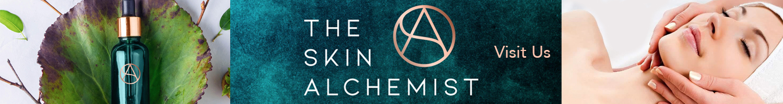 SKIN ALCHEMIST-1