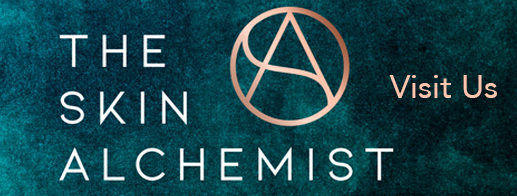 SKIN ALCHEMIST MOB-1