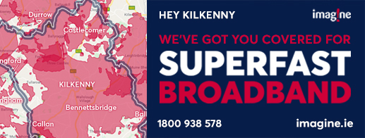 kilkenny-north-leaderboard-mobile