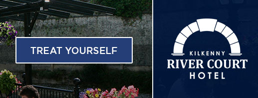 kilkenny-now-ad-banner-river-court-front